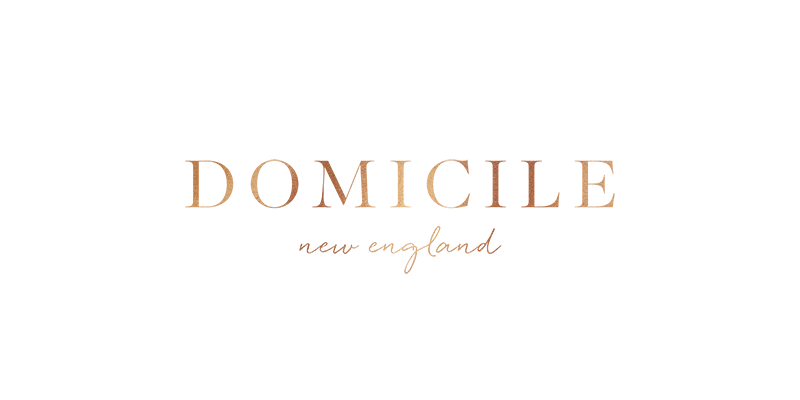 Domicile New England